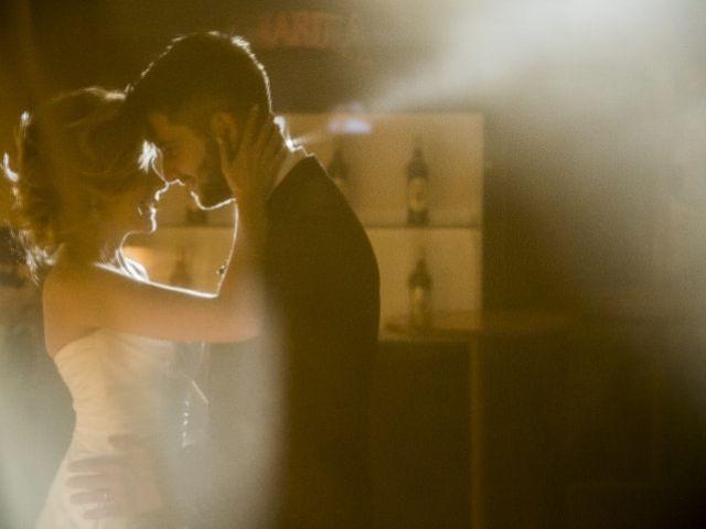 4 tendências em vídeo para casamentos