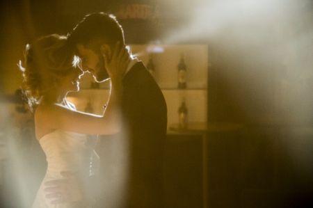 4 tend�ncias em v�deo para casamentos