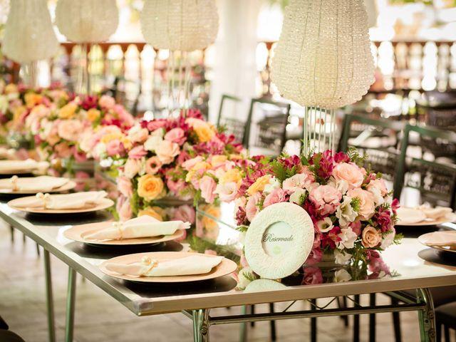 Conheça os tipos de jantar de casamento e o seu roteiro