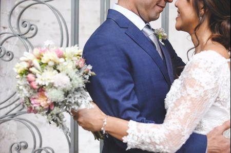 7 conselhos para o noivo antes do casamento