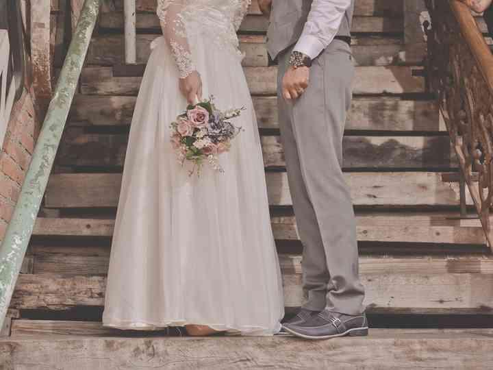 Tudo o que deve saber sobre um casamento ateu