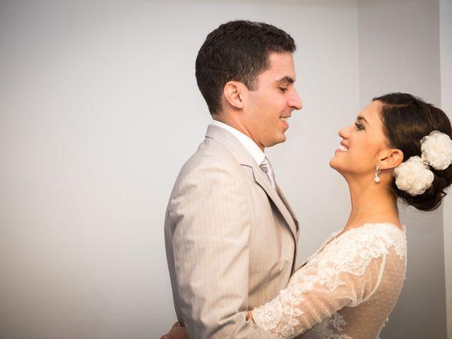 25 Penteados para casamento no civil