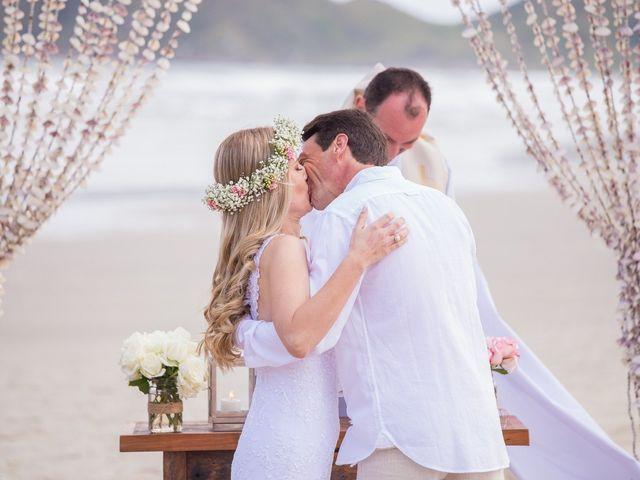 Teste: Veja qual o seu nível de conhecimento sobre casamentos