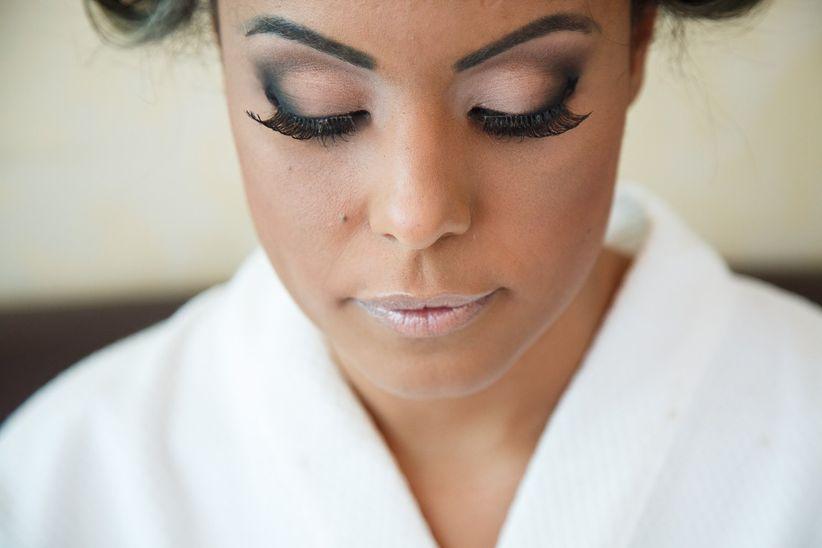 9 dicas para aproveitar ao máximo a prova de maquiagem 7053797330
