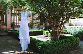 Datas que vocês devem evitar para o dia do casamento