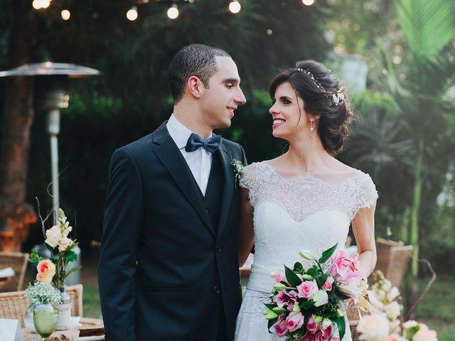 Casando no interior: tudo que você precisa saber