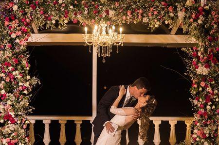 As 5 declarações mais românticas do cinema