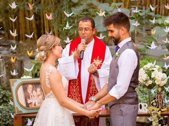 5 Ideias para incluir origamis no seu casamento