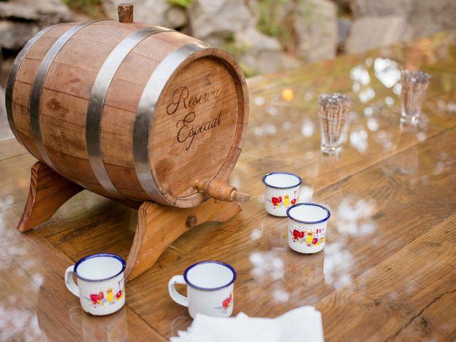 6 Coquetéis feitos de cachaça para a alegria dos convidados