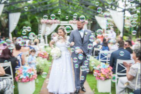 A evolução das festas de casamento na visão da cerimonialista Adriana Piegas
