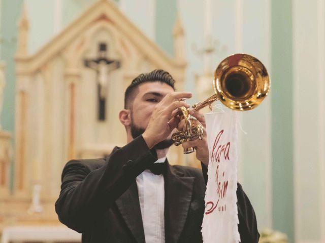 30 Músicas católicas para casamento