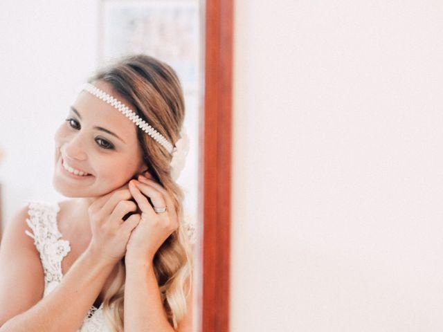 Qual estilo de maquiagem você deveria usar no seu casamento segundo sua personalidade?