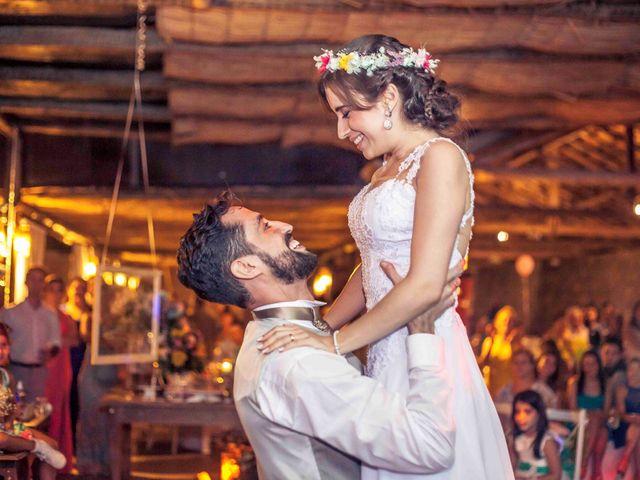 5 Estilos de vídeo de casamento: escolha o seu!