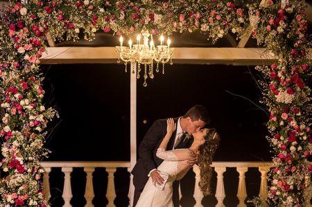 Conselhos para a música do vídeo de casamento