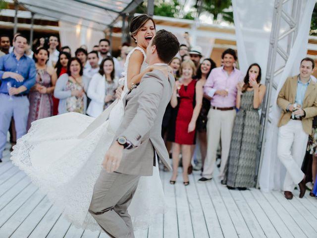 25 Músicas para casamento recomendadas por Casamentos.com.br