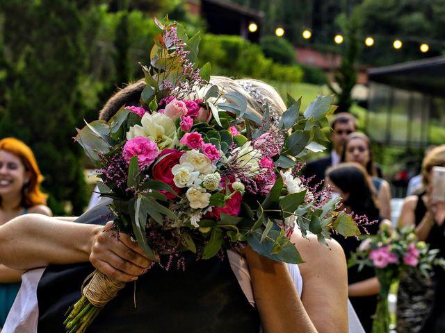 7 Conselhos para você preservar as flores naturais do buquê