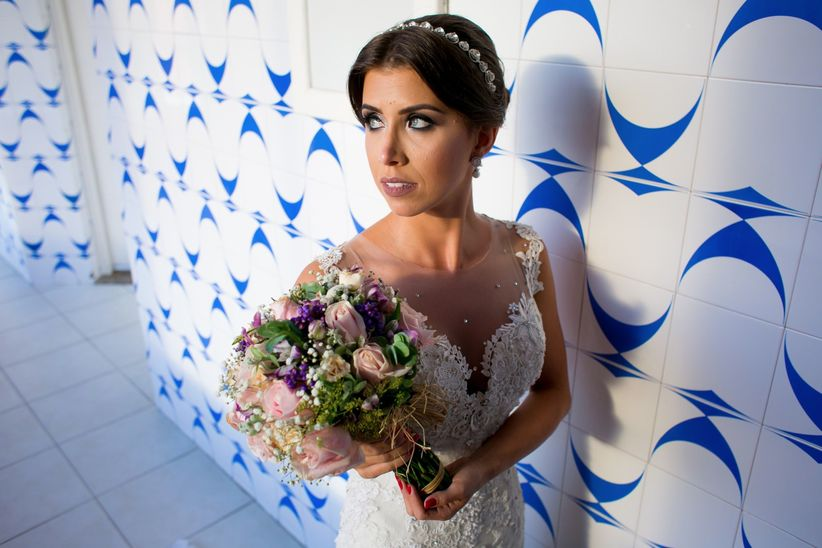 Maykol Nack Fotografia