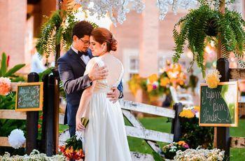 8 Coisas que ninguém te conta sobre o noivado