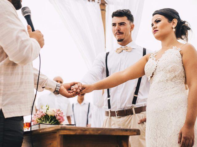 Dicas para escolher o celebrante do seu casamento civil