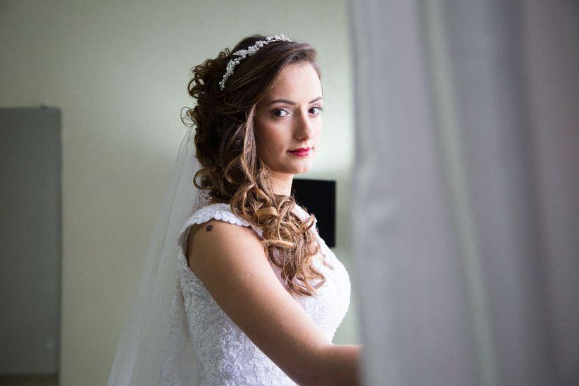 Bel Rosa Fotografia