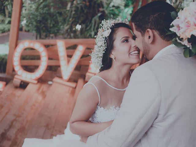 20 lições que deve aprender antes do casamento