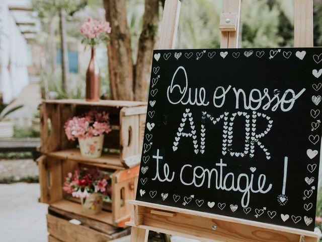 Placas com frases belas e divertidas: mais encanto ao seu dia!