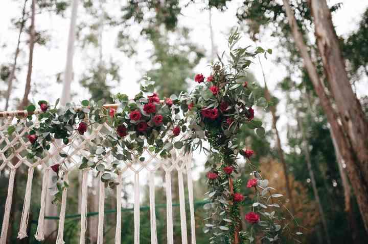Sonhos Altos - Fotografia com Poesia