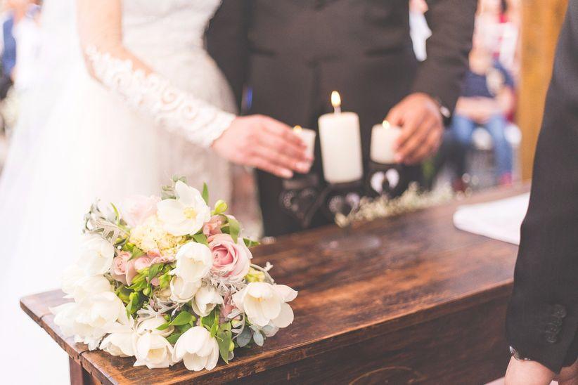 a1ee51817 https://www.casamentos.com.br/artigos/como-organizar-um ...