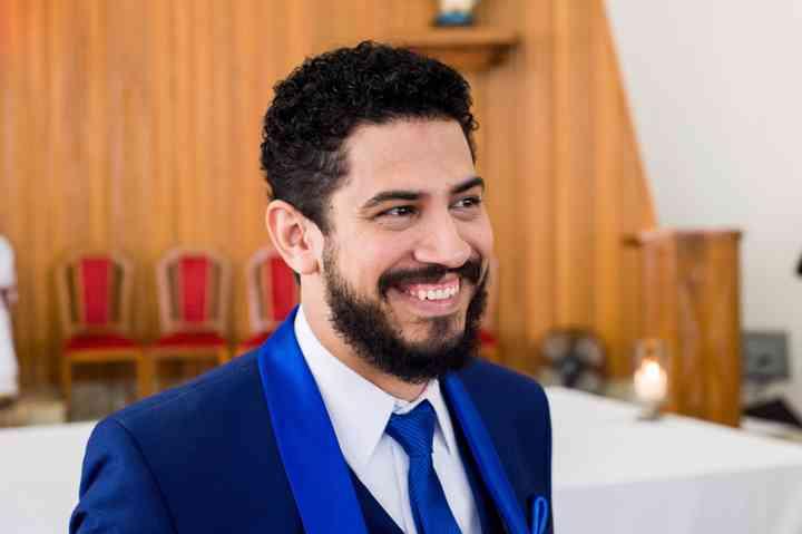 Morano's Fotografia
