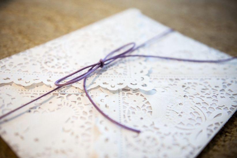 Qual é A Ordem Dos Nomes Em Convites De Casamento