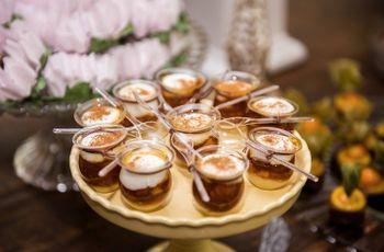 Doces de Colher: um opção prática e deliciosa