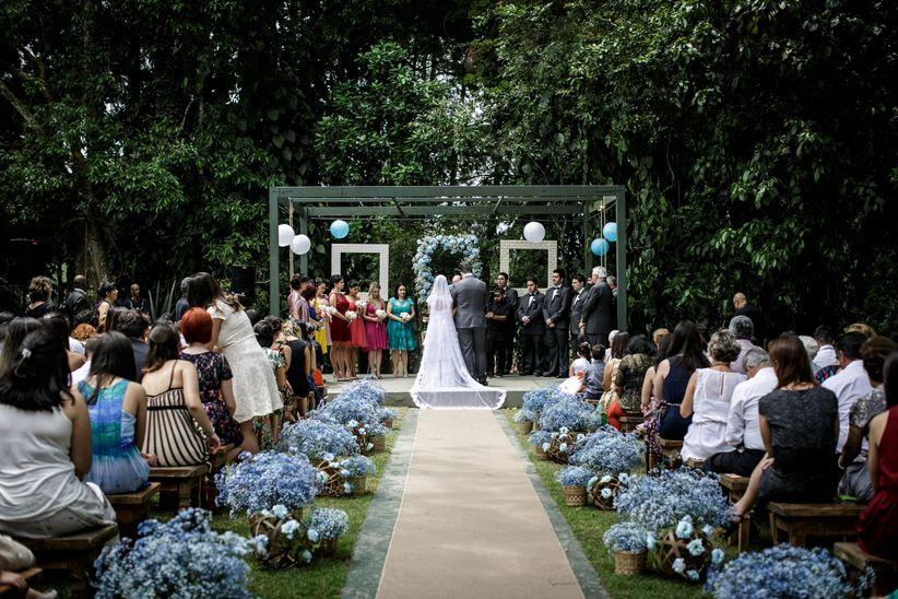 49a8054b89875 https   www.casamentos.com.br artigos como-organizar-um ...