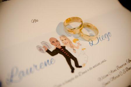 Como recusar um convite de casamento sem machucar os noivos