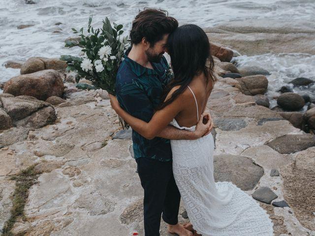 O beijo dos noivos: tenha fotos perfeitas do momento