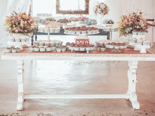 9  coisas que precisa saber sobre o catering