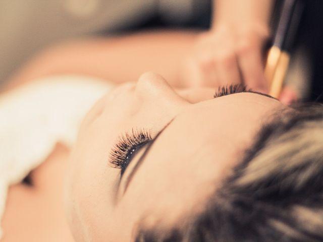 6 Produtos de beleza essenciais para a noiva