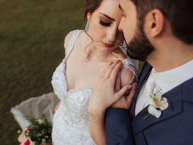 8 Momentos de pura emoção relacionados ao casamento