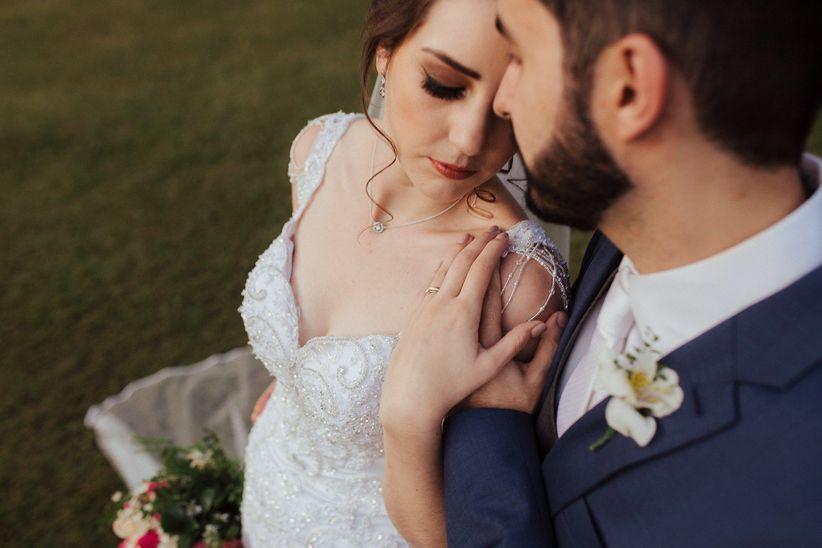 e11bb07a3 8 Momentos de pura emoção relacionados ao casamento