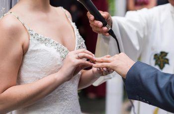 Tudo o que devem saber sobre cursos pré-matrimoniais