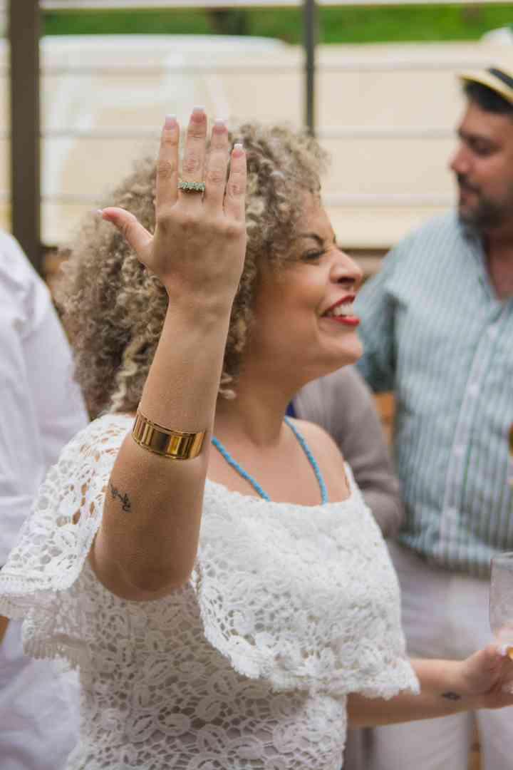 Ana Marina Coutinho | Fotografia