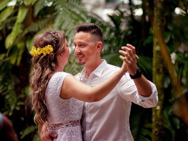 4 Dúvidas muito comuns que as noivas têm antes do casamento