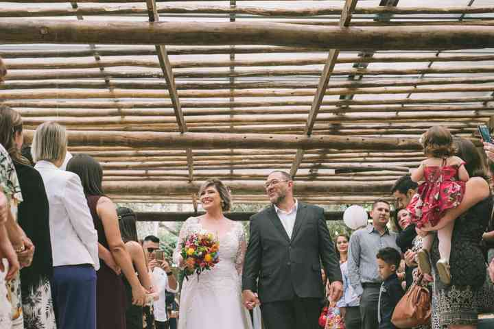 35mm Casamentos