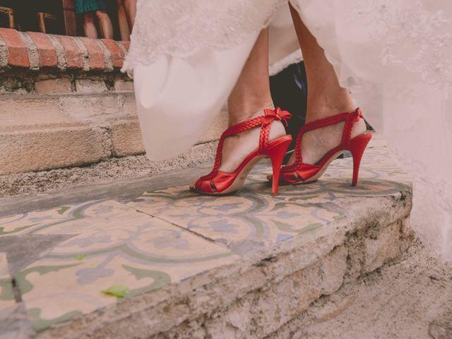 5 Estilos de sapatos para noivas originais
