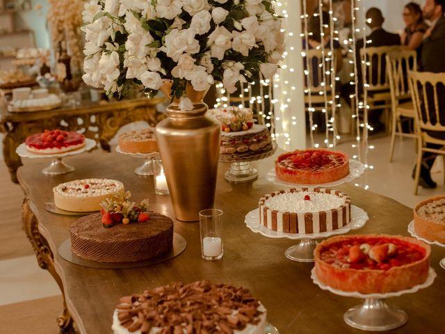 9 Coisas que precisam saber sobre o catering