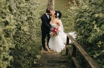 65 Beijos emocionantes: inspiração para demonstrar o seu amor