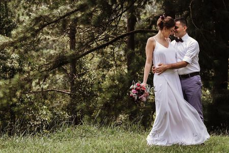 8 Dicas para oferecer uma festa de noivado inesquecível
