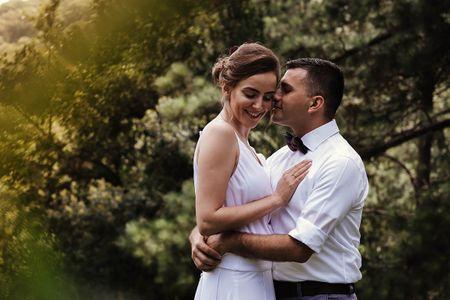 5 Emoções que os casais não devem esconder no vídeo do casamento