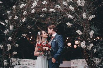11 Formas originais para fazer o pedido de noivado