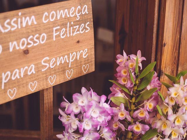 5 Flores que deixarão o seu dia mais perfumado