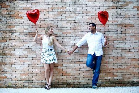 Surpreenda o seu amor no Dia dos Namorados